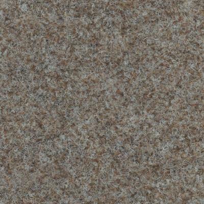 Zátěžový koberec Las Vegas