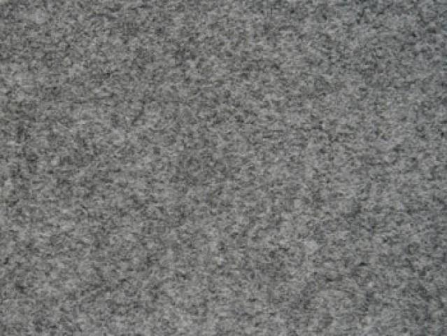 Zátěžový koberec New Orleans