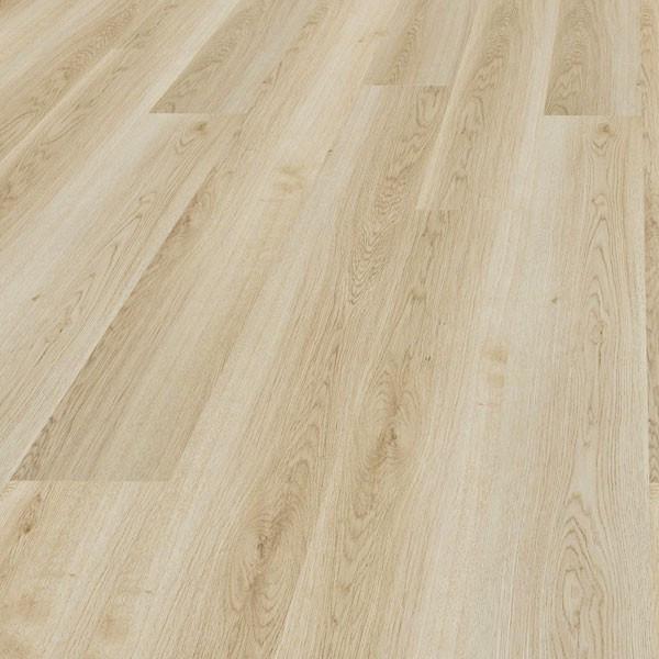 Laminátová plovoucí podlaha Balterio Dolce
