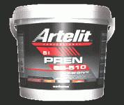 Lepidlo Artelit PREN SB-510