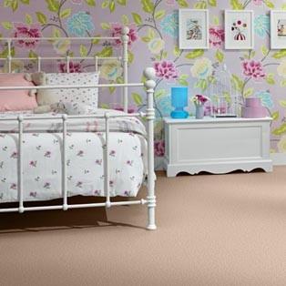 Luxusní koberec Bellissima