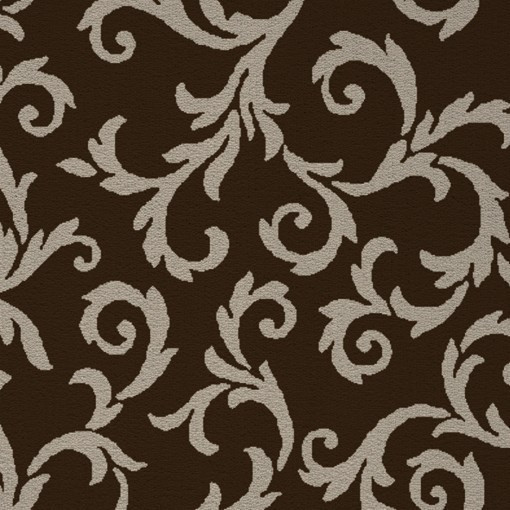Hotelový koberec Arc Edition Mozart