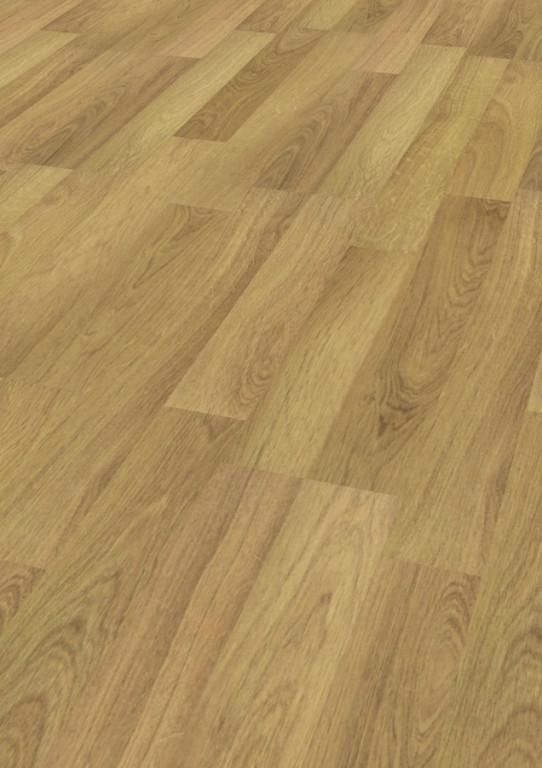 Plovoucí podlaha Kronotex Standard 1210 dub selský