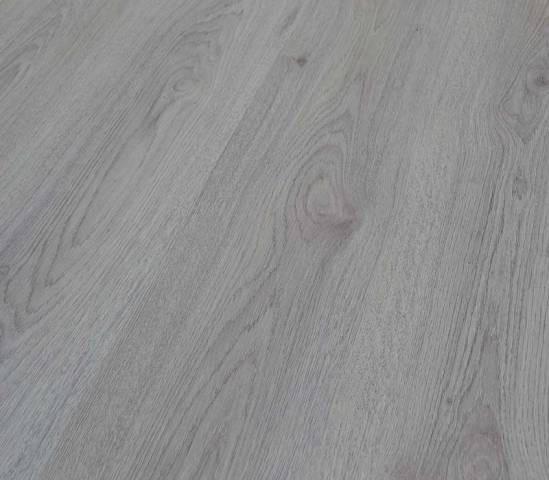 Plovoucí podlaha Kronotex Dymanic dub