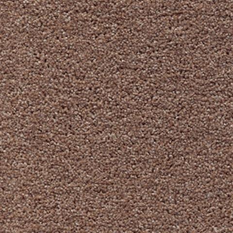 Luxusní koberec Tuftex Twist