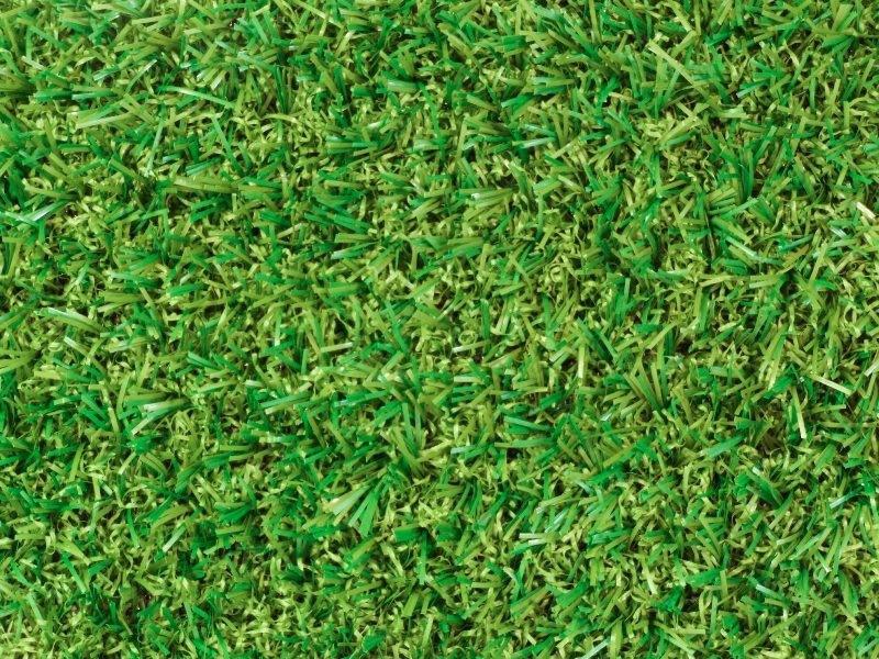 Umělá tráva JUTAgrass Virgin
