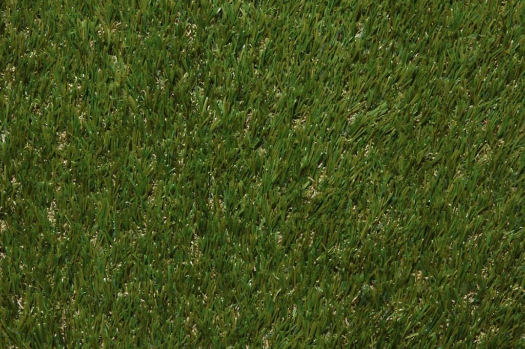 Umělá tráva JUTAgrass Garden