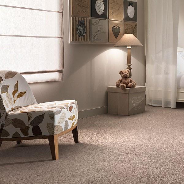 Luxusní koberec Piccadilly