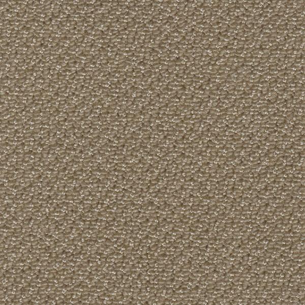 Luxusní koberec Saphir