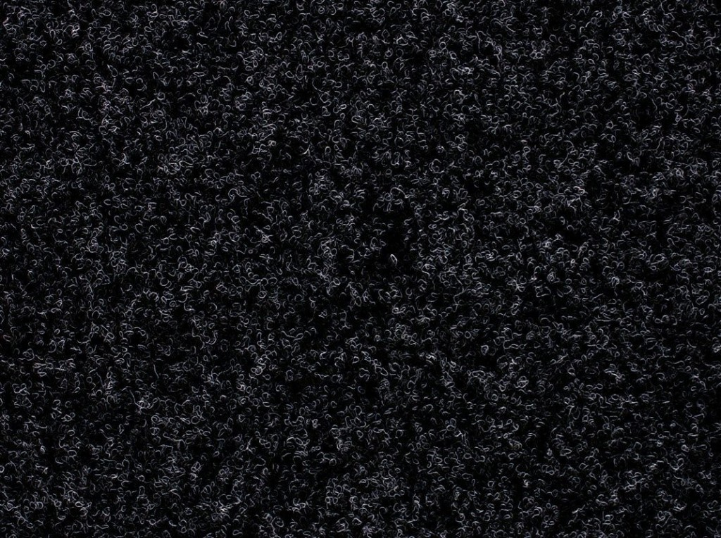 Zátěžový koberec Zero