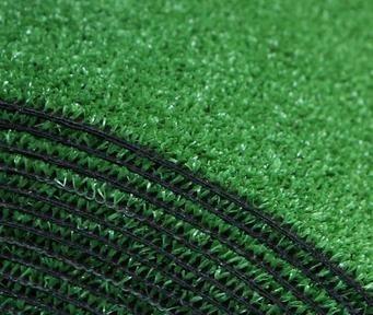 Travní koberec Squash