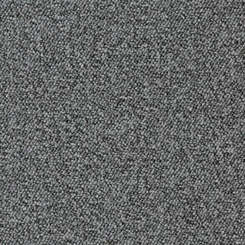 Zátěžový koberec Maxima