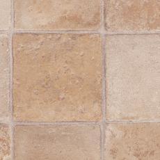 flagstone dark beige