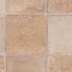 PVC Essentials 280T flagstone dark beige