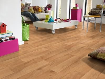PVC podlaha Premium