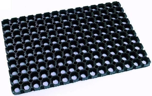 Rohož Domino