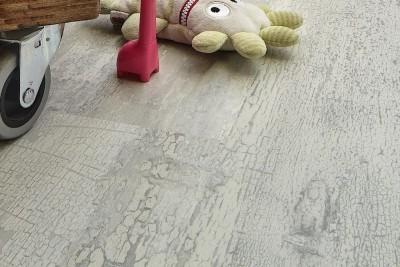 Laminátová plovoucí podlaha Meister LC 55