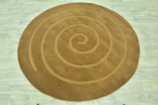 Indie 5 pr.180cm, vlna