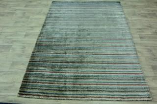 Indie 22 160x230cm, hedvábí