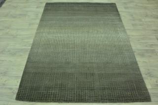 Indie 28 130x230cm, juta/vlna