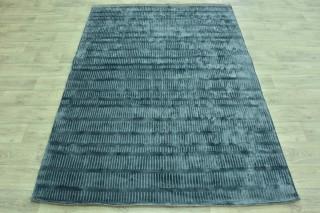 Indie 38 160x230cm, bavlna