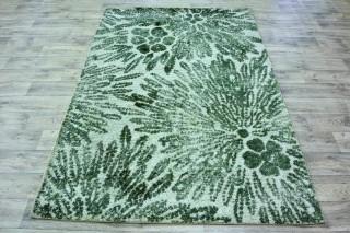 Indie 35 160x230cm, polyester/vlna