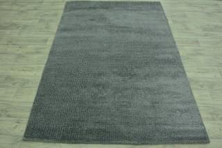 Indie 39 160x230cm, vlna