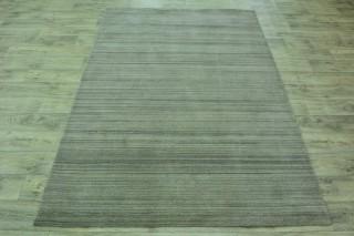 Indie 42 160x230cm, vlna/viskóza