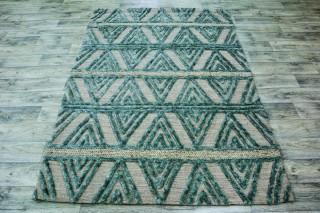 Indie 14 160x230cm, bavlna/viskóza