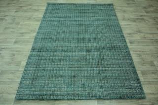Indie 48 160x230cm, hedvábí/vlna