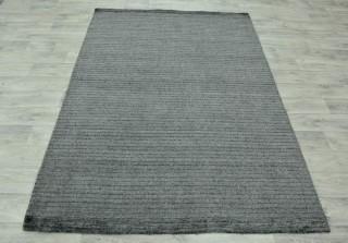 Indie 49 160x230cm, hedvábí/vlna