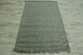 Indie 50 120x180cm, vlna