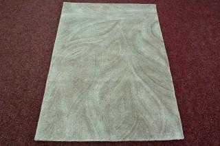 Indie 51 120x170cm, vlna/viskóza