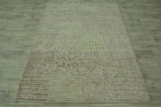 Indie 20 160x230cm, vlna/viskóza
