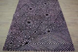 Indie 29 160x230cm, bavlna