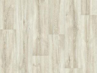 PVC podlaha Tarkett Essentials 280T č.6