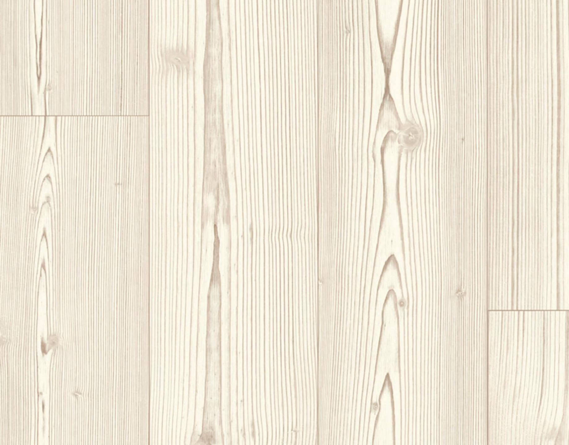 ice pine white