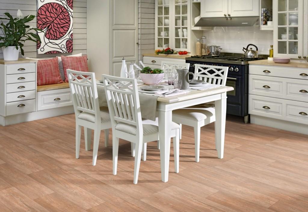 PVC podlaha Tarkett Essentials 280T