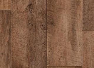 PVC podlaha Tarkett Essentials 280T č.10