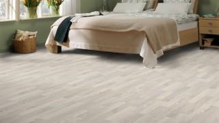 trend oak creamy white