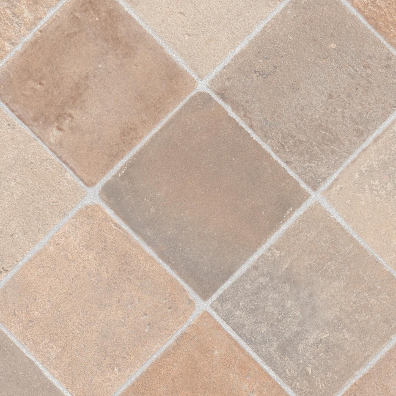 cottage stone beige
